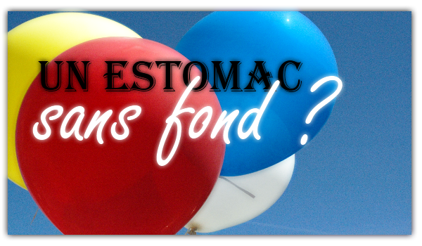 estomac-fond-ballon-ventre-calories