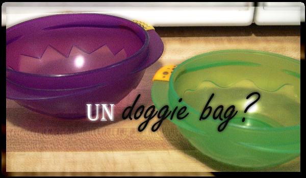 plat-avance-doggie-bag