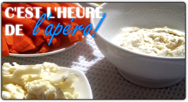 aperitifs-apero-crudites-legumes-chips