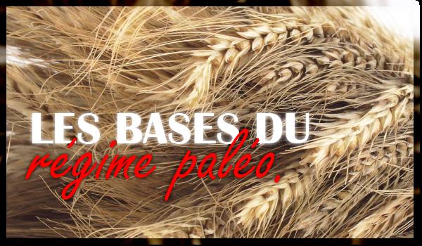 paleolithique-ancetre-ble-orge-gluten
