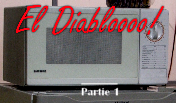 four-micro-onde-danger-alimentation