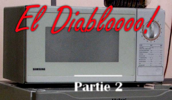 four-micro-onde-danger-sante