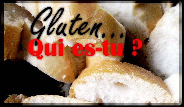 gluten-intolerance-maladie-coeliaque-ble