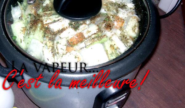 cuisson-vapeur-nutriments-basse-temperature