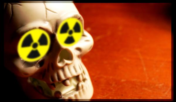 produits-laitiers-industrie-anses-medecins