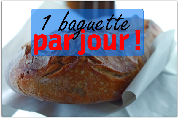 baguette-pain-doctissimo-glucides