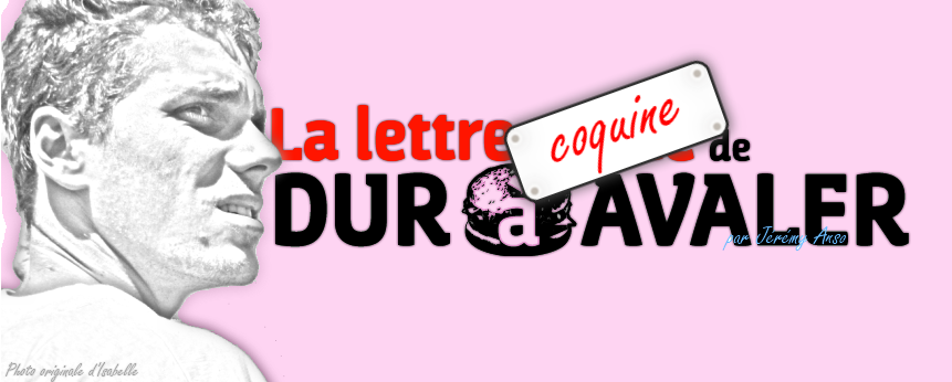 jeremy-anso-dur-avaler-coquine