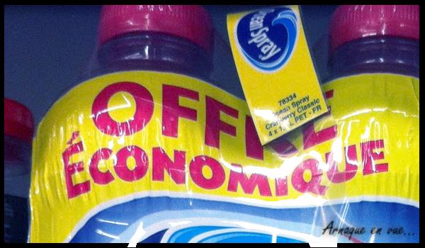 format-economique-familiale-arnaque-marketing