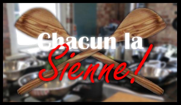 manger-sans-gluten-spatule-bois
