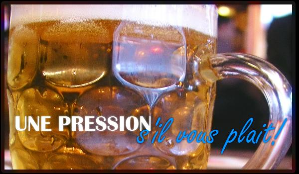 biere-surpoids-ivresse-cancer-diabetes