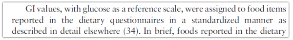 glucose-methode-standard-autrepart