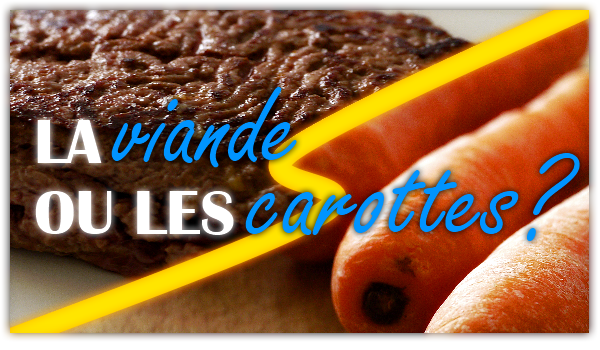 vegetariens-vegetaliens-omnivores-cancer-epidemiologie