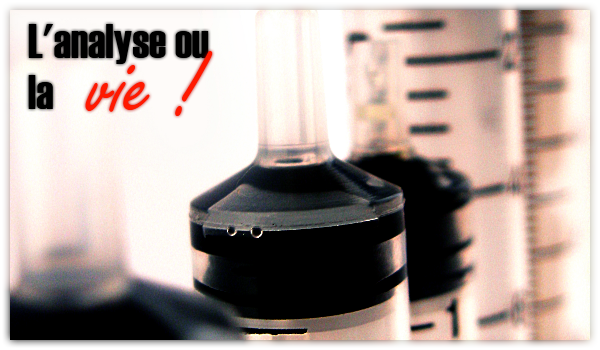analyse-medicale-laboratoire-diagnostic
