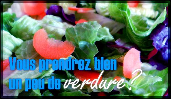 salades-vertes-mache-laitue-sante