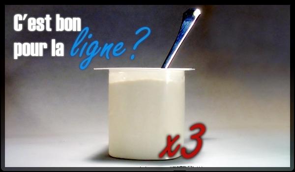 yaourt-poids-masse-grasse-calcium