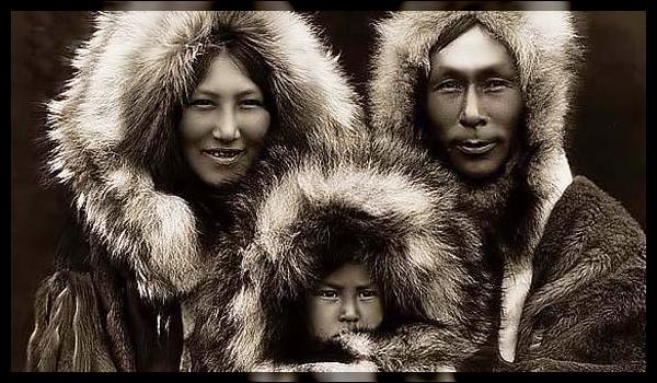 inuits-fruits-legumes-vegetarien-omega