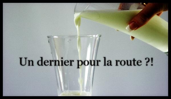 lait-calcium-demarque-vache