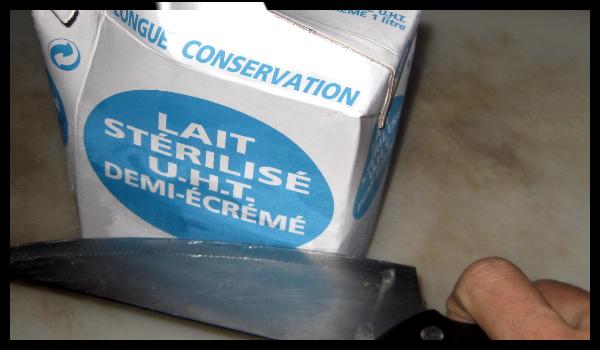 lait-cru-taty-pasteurisation-uht