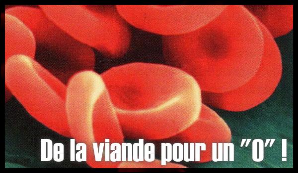 regime-sanguin-adamo-groupe-oab