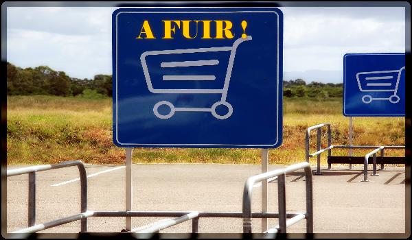supermarche-arnaque-promotion-grande-distribution