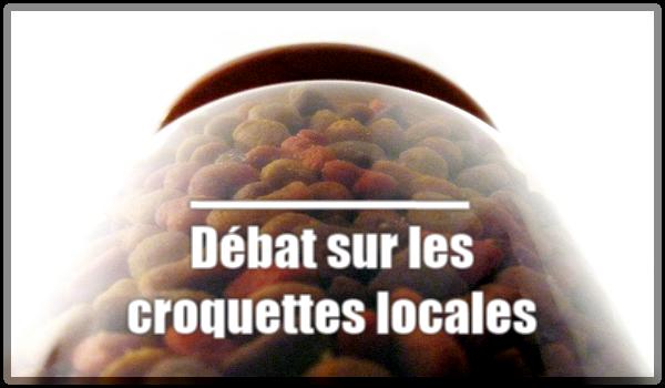 croquette-deliss-wolpy-nouvelle-caledonie