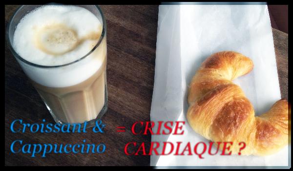 petit-dejeuner-infarctus-harvard