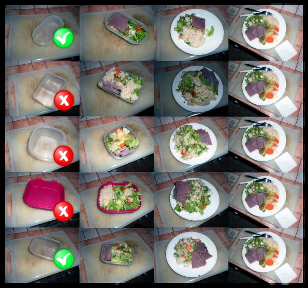 tupperware-boite-plastique-assiette-repas