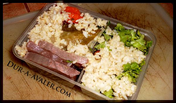 tupperware-boite-plastique-plat-repas