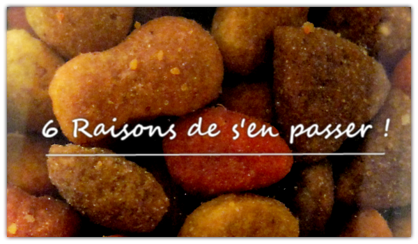 croquette-pet-food-chien-chat