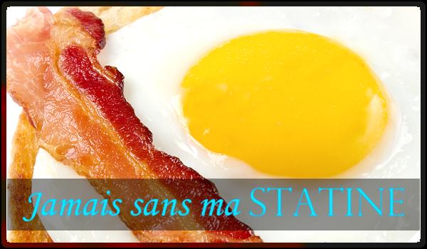 statine-cholesterol-even-lorgeril-arteres