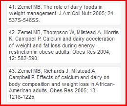 zemel-laitages-produits-laitiers-calcium