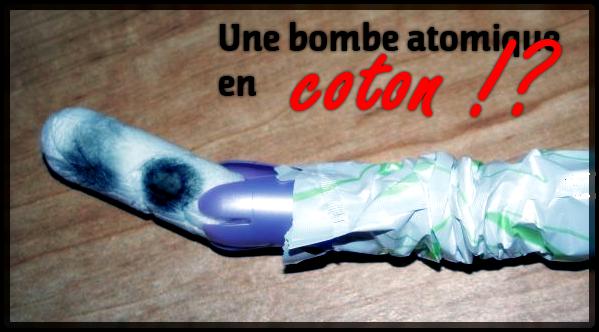 tampax-coupe-menstruelle-cup-serviettes