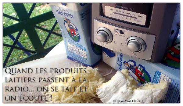france-inter-lait-gluten-agroalimentaire