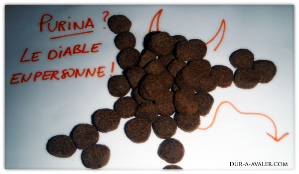 purina-chiens-chats-croquettes-proplan