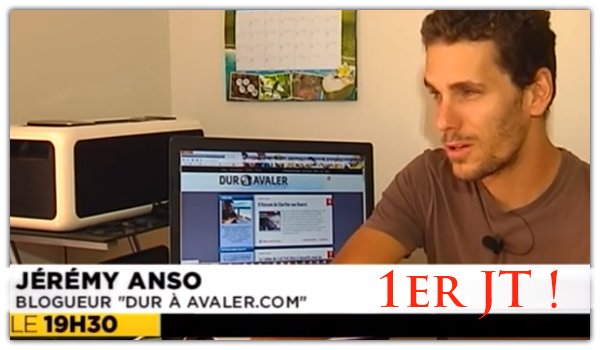 jeremy-anso-journal-televise-blog