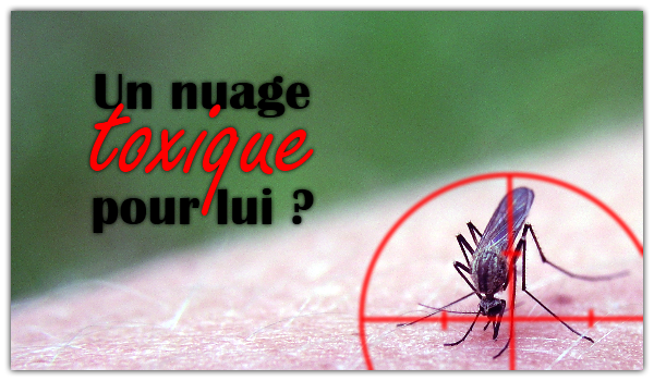 malathion-caledonie-moustique-dengue-epandage