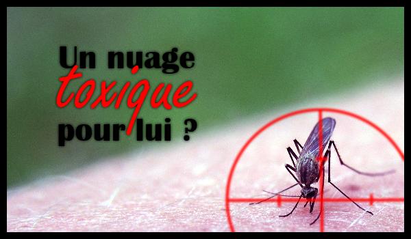 malathion-caledonie-moustique-dengue-epandage