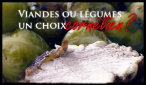 legumes-vegetariens-omnivores-vegetaliens