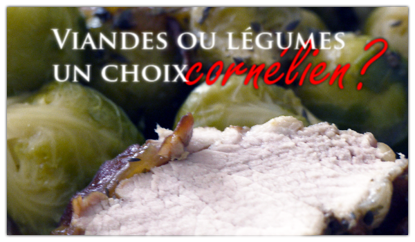 legumes-vegetariens-omnivores-vegetaliens-produits-laitiers-elevages-intensifs-bien-etre-animal