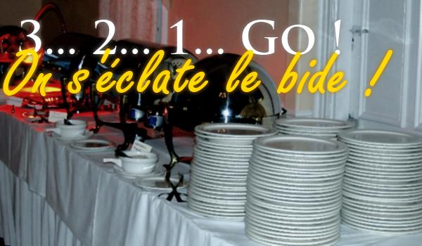 6 raisons de bannir les repas volont dur a avaler. Black Bedroom Furniture Sets. Home Design Ideas