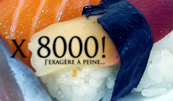 buffet-volonte-sushi-goinfre-repas