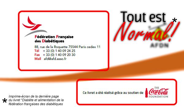 federation-française-diabetiques-coca-cola