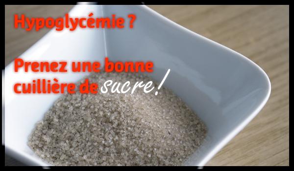hypoglycemie-jeune-intermittent-glucides-sport
