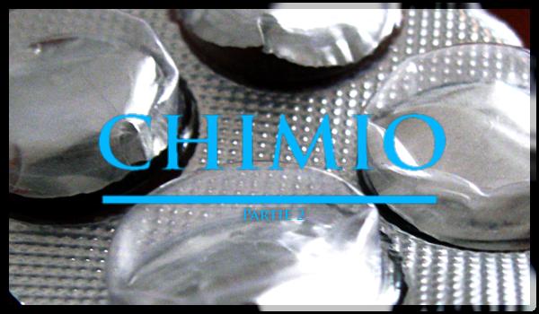 chimiotherapie-cytotoxique-cisplatine-joyeux-cancer