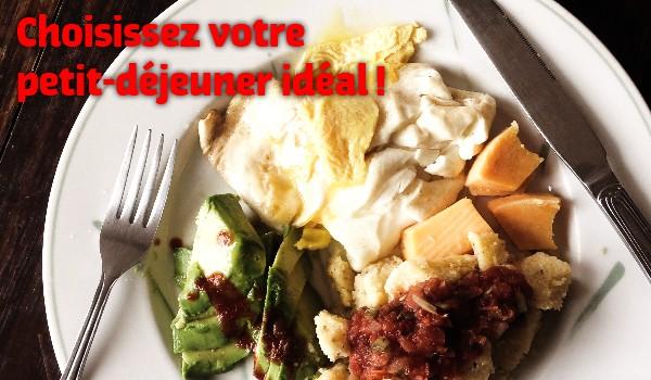 petit-dejeuner-oeuf-baies-oleagineux