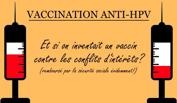 vaccin-hpv-papillomavirus-gardasil-cervarix