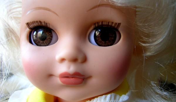 boulimie-barbie-physique-trouble-alimentaire