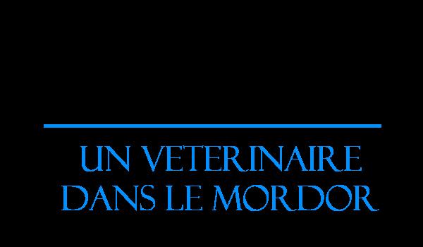 croquettes vétérinaires aliment chien chat conflits intérêts alimentation animale carnivore barf protéines glucides lipides sous produits animaux