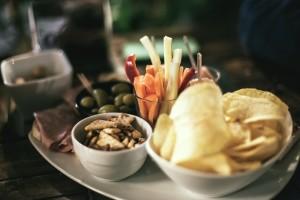 aperitifs-crudites-legumes-mayonnaises-prix