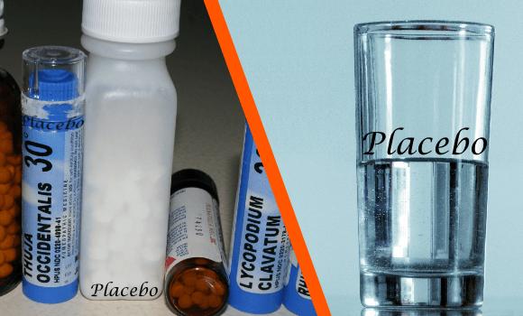 homéopathie traitement maladie effet placebo conseil australien études cliniques preuves scientifiques